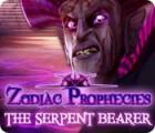 Zodiac Prophecies: The Serpent Bearer Spiel