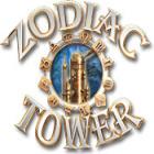 Zodiak Tower Spiel