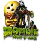 Zombie Bowl-O-Rama Spiel