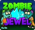 Zombie Jewel Spiel