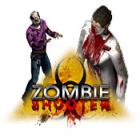 Zombie Shooter Spiel