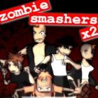 Zombie Smashers X2 Spiel