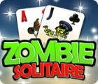 Zombie Solitaire Spiel