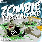 Zombie Typocalypse Spiel