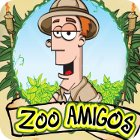 Zoo Amigos Spiel