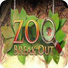Zoo Break Out Spiel