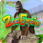 Zoo Empire Spiel