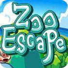 Zoo Escape Spiel