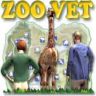 Zoo Vet Spiel