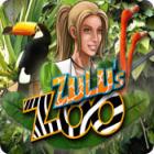 Zulu's Zoo Spiel