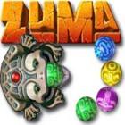 Zuma Deluxe Spiel