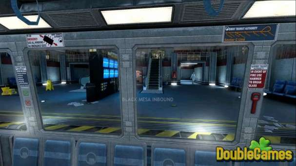 Free Download Black Mesa Screenshot 8