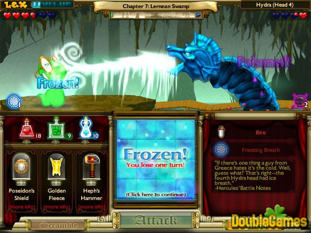 Bookworm Adventures Game Download For Pc