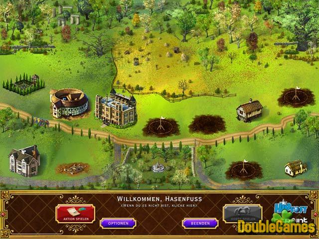 Kostenloser Download Build-a-Lot: The Elizabethan Era Screenshot 3