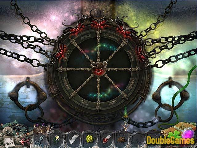 Free Download Deadtime Stories Screenshot 1