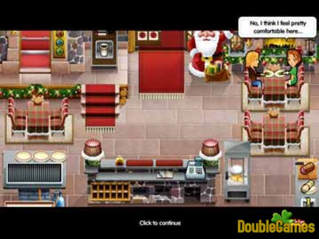 Kostenloser Download Delicious - Emily's Double Pack Screenshot 3