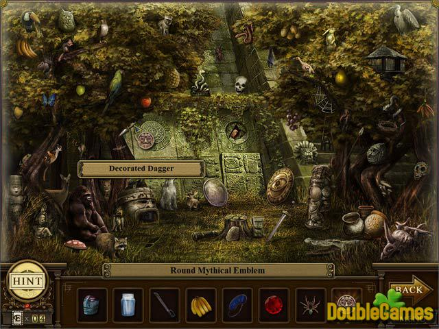 Kostenloser Download Enlightenus II: The Timeless Tower Collector's Edition Screenshot 1