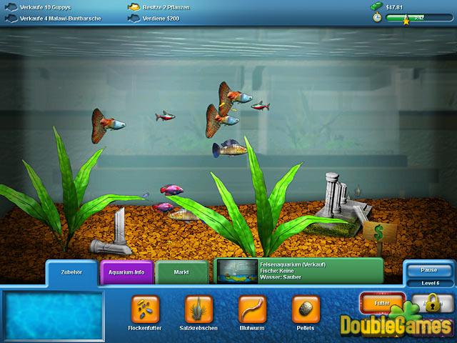 http://www.doublegames.de/images/screenshots/fishco_1_big.jpg