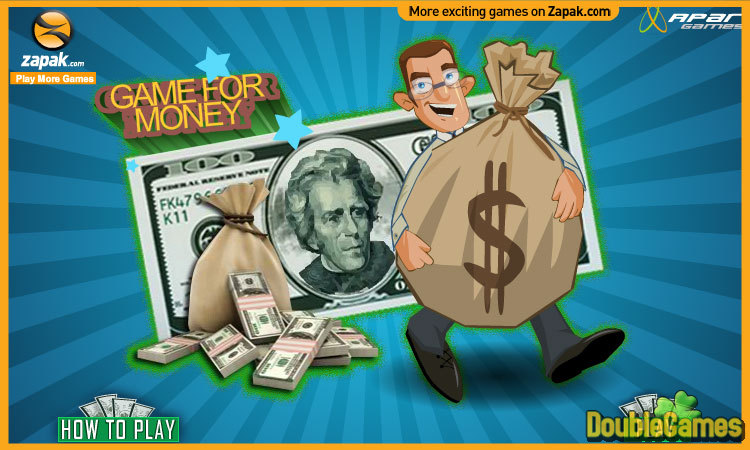Free Download Game for Money Screenshot 1