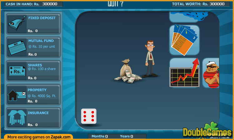 Free Download Game for Money Screenshot 3