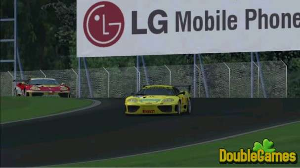 Free Download GTR 2 FIA GT Racing Game Screenshot 6