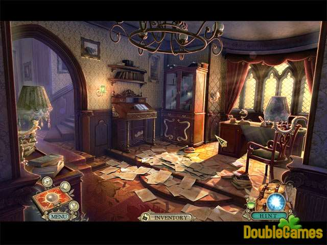 Kostenloser Download Hidden Expedition: König Salomons Krone Sammleredition Screenshot 3