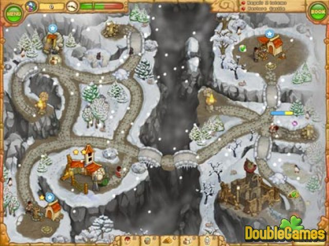 Free Download Island Tribe 2 Screenshot 1