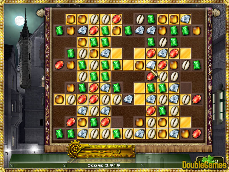 Jewel Quest Heritage Game Download For Pc And Mac