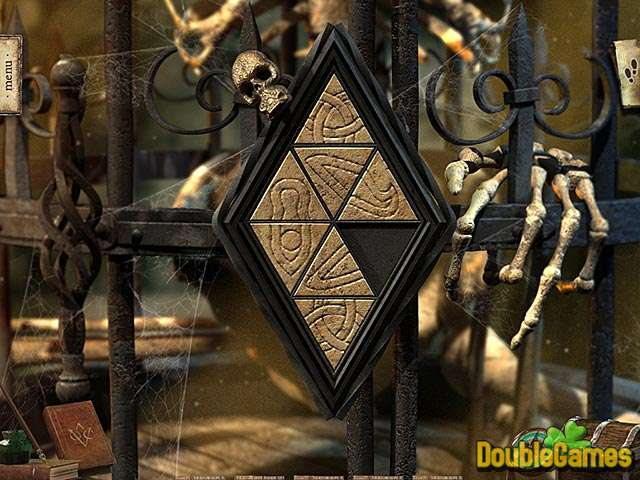 Free Download Legacy Tales: Der schwarze Tod Screenshot 3