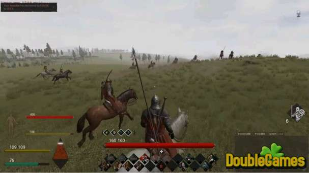 Free Download Life is Feudal Screenshot 8