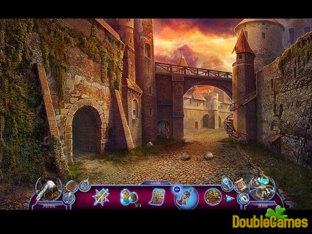Free Download Myths of the World: Born of Clay and Fire Collector's Edition Screenshot 1