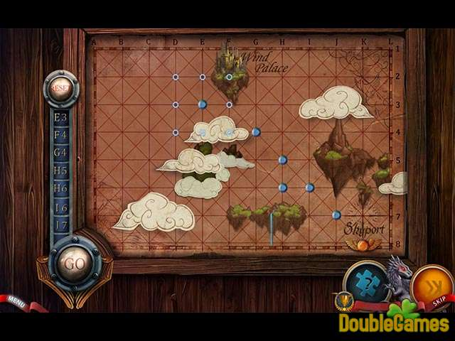Free Download Nevertales: Legends Screenshot 2