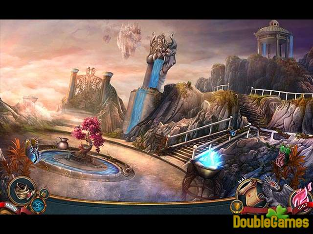 Free Download Nevertales: Legends Screenshot 3