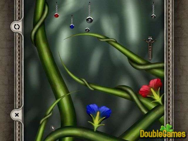 Free Download Obulis Screenshot 3