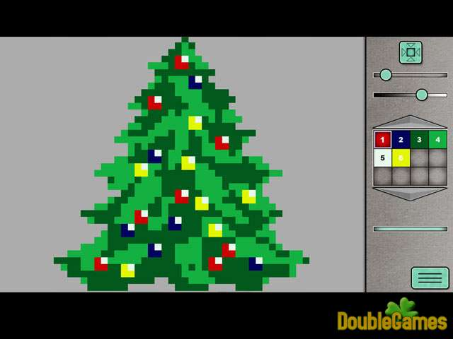 Kostenloser Download Pixel Art Screenshot 2