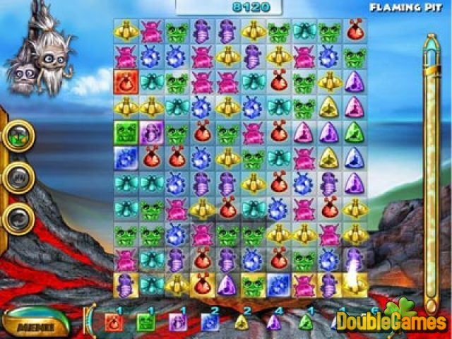 Free Download Power Puzzle Pack Screenshot 3