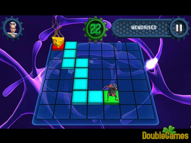 Free Download Puzzler Brain Games Screenshot 2