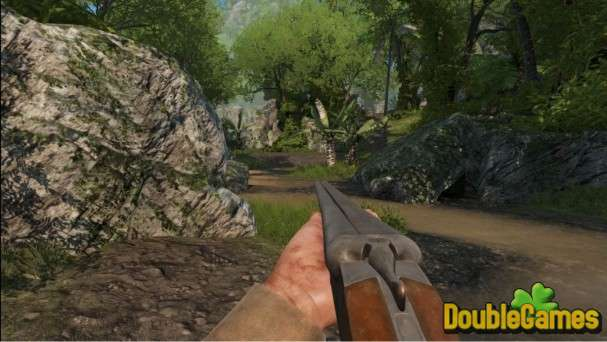 Free Download Rising Storm 2 Vietnam Screenshot 1