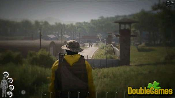 Free Download SCUM Screenshot 3