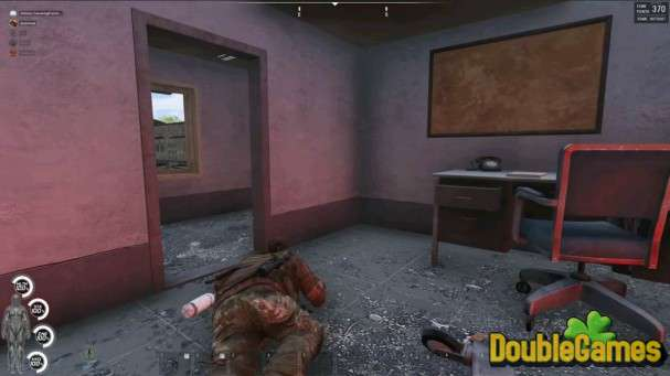 Free Download SCUM Screenshot 6