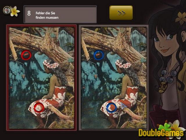 Yard sale hidden treasures: lucky junction game download.