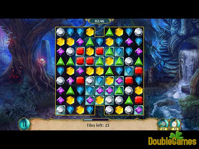 Kostenloser Download The Far Kingdoms: Hidden Magic Screenshot 2