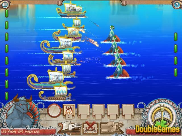 Kostenloser Download Tradewinds Odyssey Screenshot 2