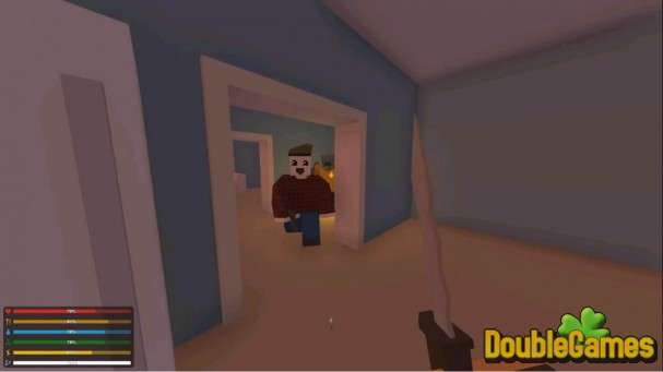 Free Download Unturned Screenshot 6