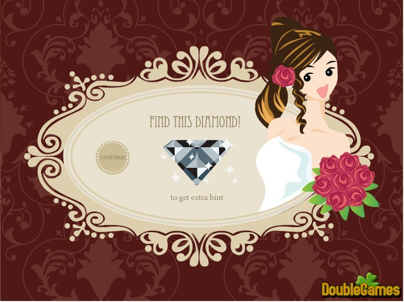 Kostenloser Download Wedding Empire Screenshot 2