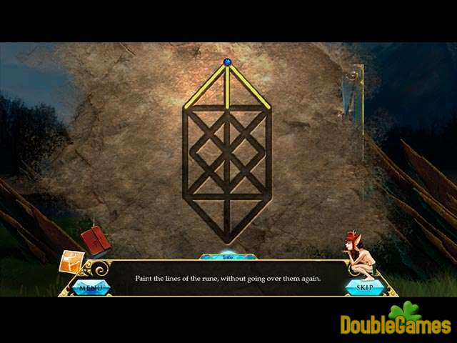 Kostenloser Download Witchcraft: Pandora's Box Screenshot 3