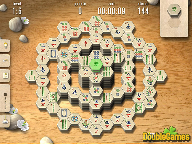 Kostenloser Download Zen Games Screenshot 2