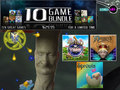 Kostenloser Download 10 Game Bundle for PC Screenshot 3