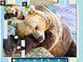 Kostenloser Download 1001 Jigsaw: Chroniken der Erde 2 Screenshot 3