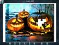 Kostenloser Download 1001 Jigsaw Legends Of Mystery Screenshot 3